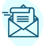 newsletter-template
