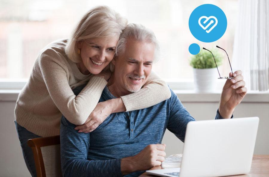 caremarketing-email-marketing