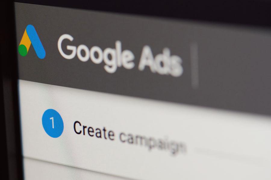 google-ads-caremarketing
